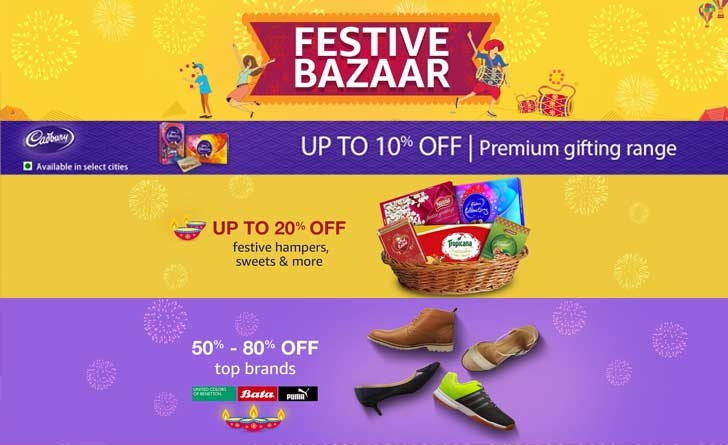 gift-hampers-festive-sale-diwali-amazon-great-indian-festival-oct-dussehra-sale-discounts-deals-offers-india-best-online
