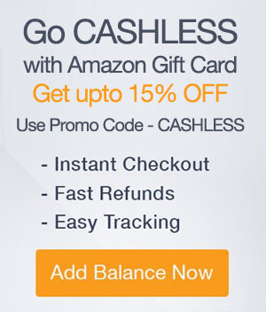 amazon-gift-card-15-off-cashless-cashback-amazon-gift-card