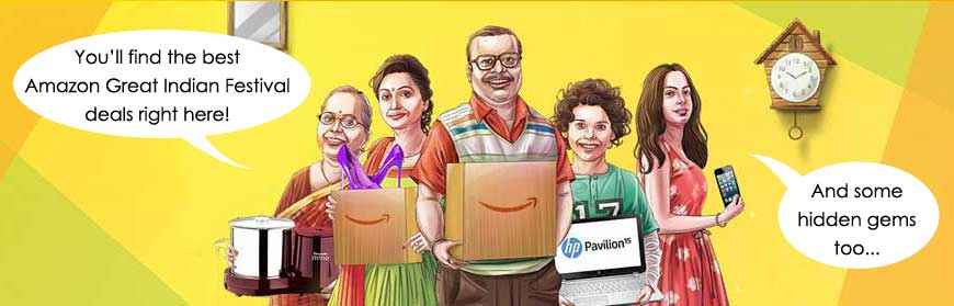Amazon-Great-Indian-Festival-Sale-20-21-22-Jan-2017-Best-deals-offers-discounts