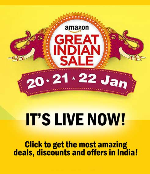 Amazon-Great-Indian-Festival-Sale-20-21-22-Jan-2017-Best-deals-offers-discounts-online-sale