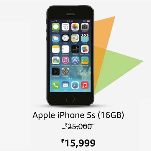 amazon-great-indian-sale-iphone-5-iphone-6-iphone-7-deals-discounts-offers-jan-20-21-22