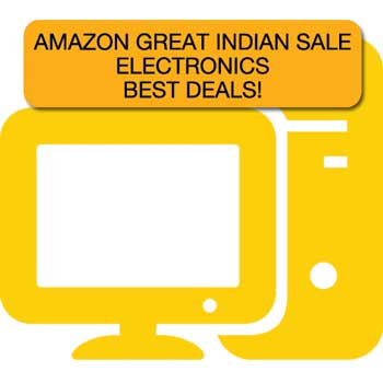 best-amazon-great-indian-sale-electronics-deals-discounts-offers-jan-20-21-22