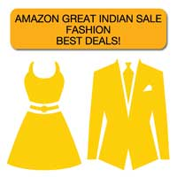 best-amazon-great-indian-sale-fashion-clothes-accessories--more-deals-discounts-offers-jan-20-21-22