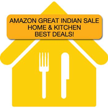 best-amazon-great-indian-sale-home-kitchen-deals-discounts-offers-jan-20-21-22