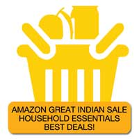 best-amazon-great-indian-sale-household-daily-grocery-essentials-deals-discounts-offers-jan-20-21-22