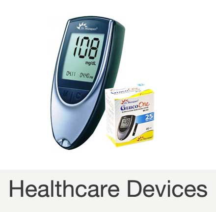 best-bp-monitors-devices-thermometers-medical--india-top-10