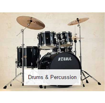 best-drums-drum-kits-percussion-bongo-india-top-10