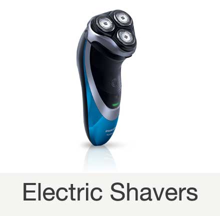 best-electric-shavers-india-top-10