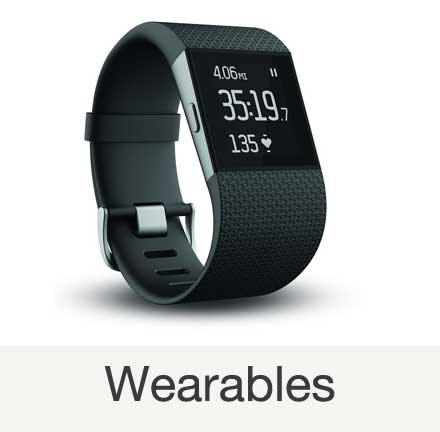 best-fitness-bands-wearables-india-top-10