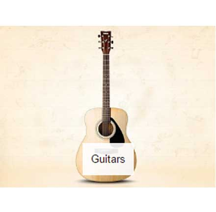 best-guitars-acoustic-electric-india-top-10
