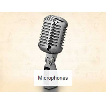 best-microphones-mikes-india-top-10