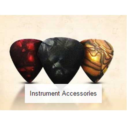best-plectrums-musical-instrument-accessories-india-top-10