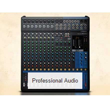 best-professional-audio-musical-instruments-devices-india-top-10