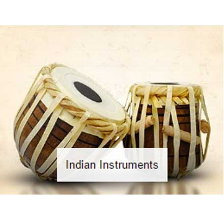 best-tablas-sitars-dhols-indian-musical-instruments-india-top-10