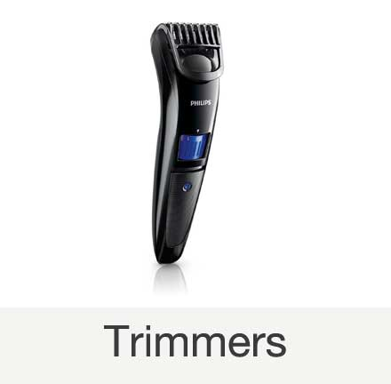 best-trimmers-electric-india-top-10