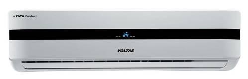summer-sale-amazon-air-conditioners-deals-discounts