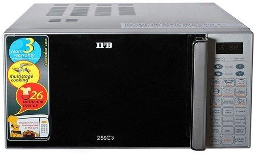 summer-sale-amazon-microwave-ovens-deals-discounts