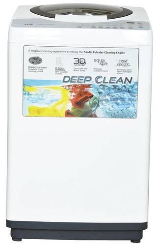 summer-sale-amazon-washing-machines-deals-discounts