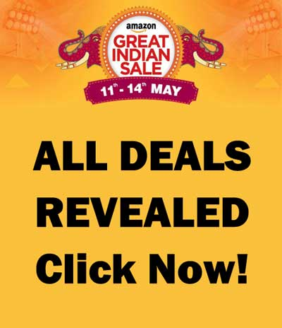 amazon-great-indian-festival-sale-2017-may-11-14-deals-revealed-hurry