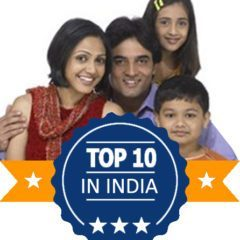 Top 10 In India – Only The Best of everything! LATEST product list, updates regularly!