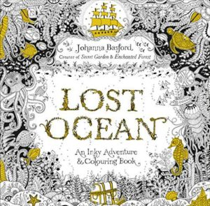 Best_adult-Colouring-Book-lost-ocean-india-online