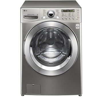Which Is Better Ifb Or Lg Washing Machine Front Loading
