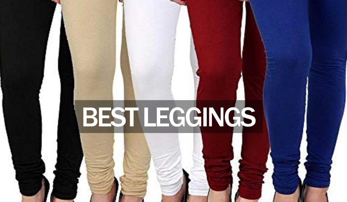 best-leggings-india
