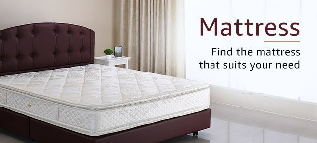 Best Orthopedic Mattresses in India – Top 10 Best selling ...