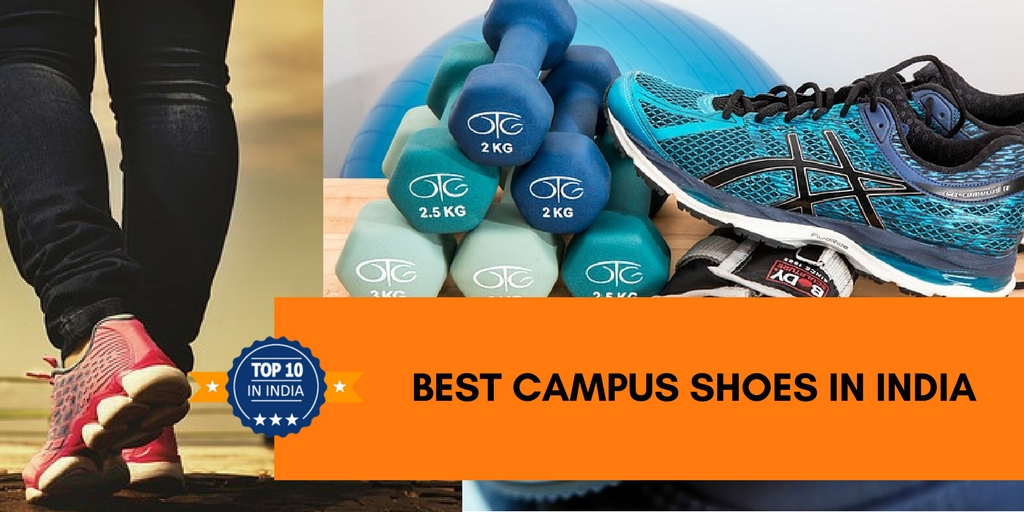 Best Campus Shoes in India – Campus Shoes Price List 2019 - Top 10 ... 868df2cd6