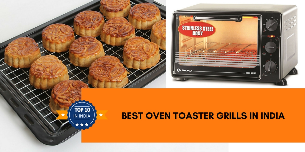 otg oven best india oven toaster grill