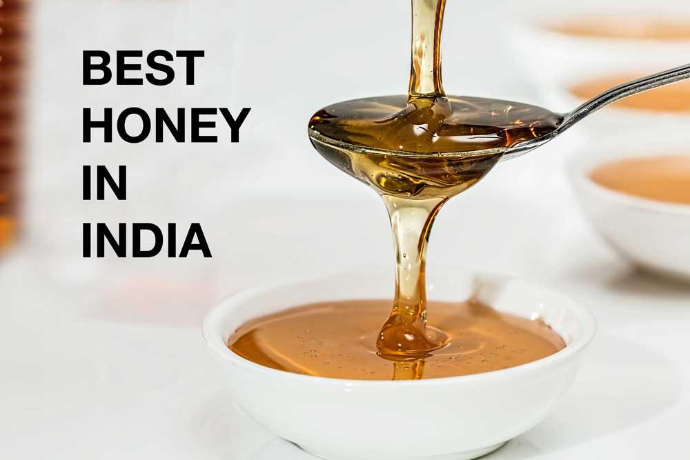 best-honey