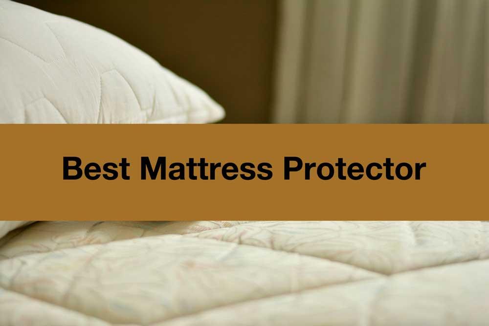 mattress-protector-india-best-top-10