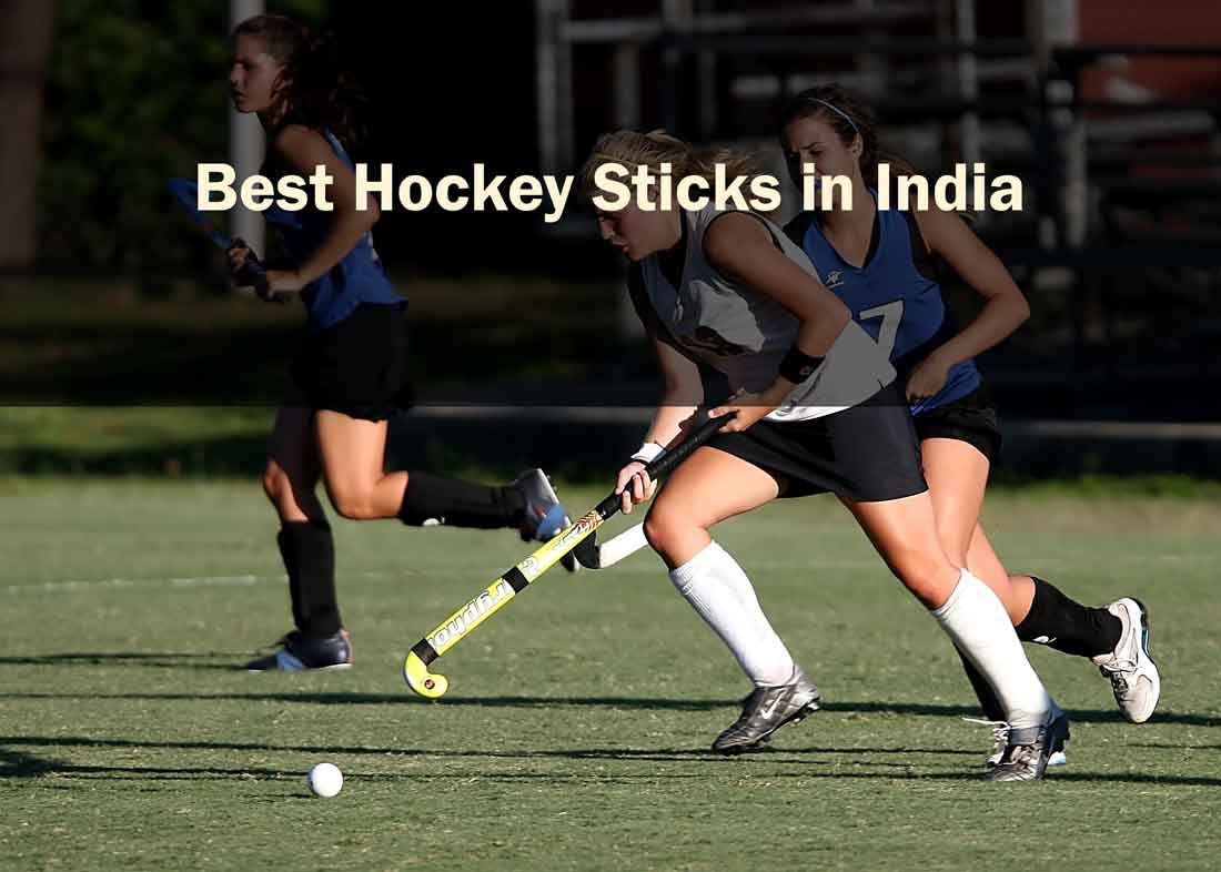 hockey-sticks-india-best-10