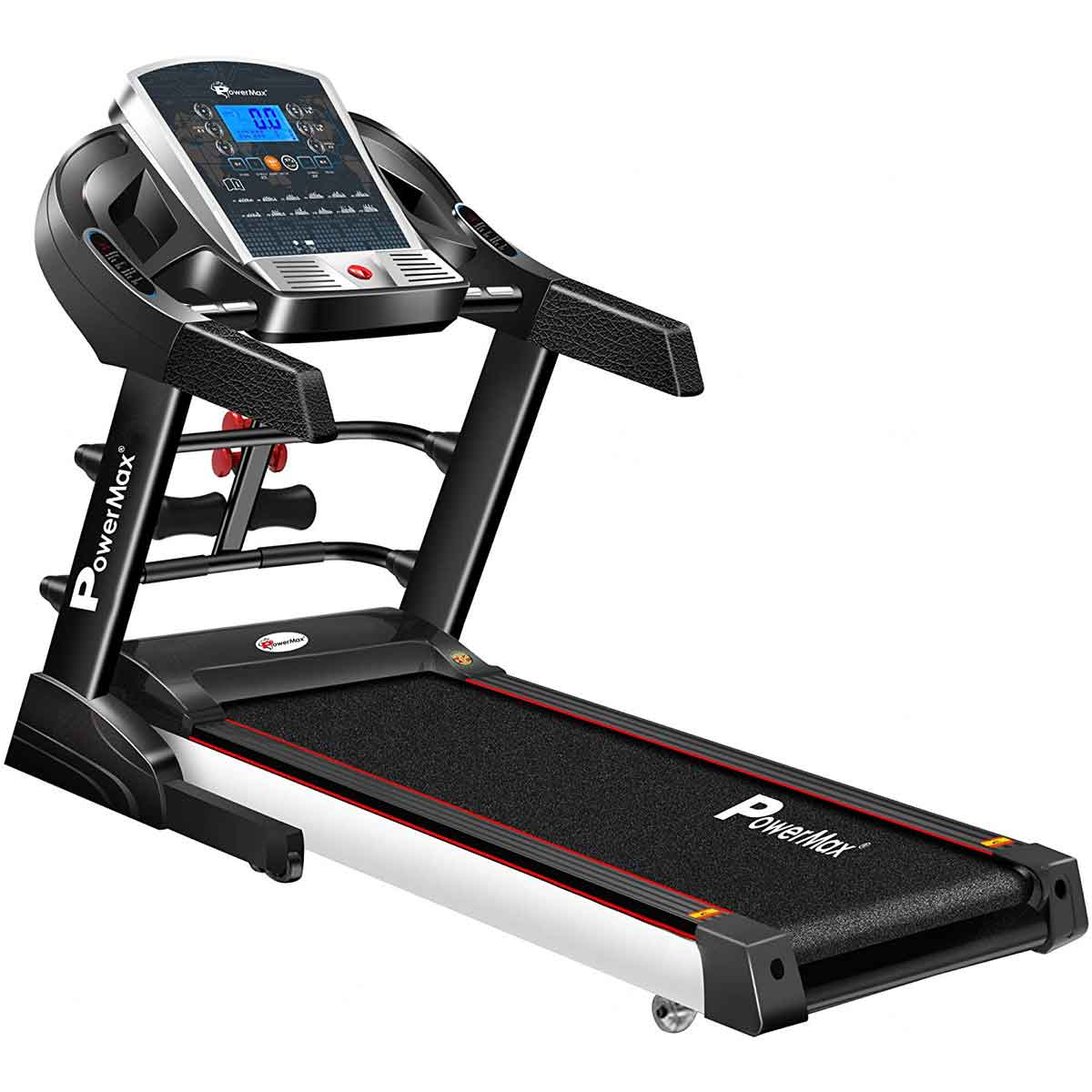 How To Choose The Best Treadmill