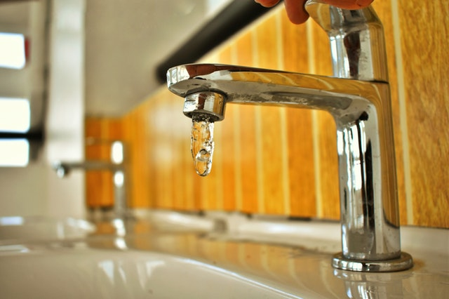 best taps in india for sink