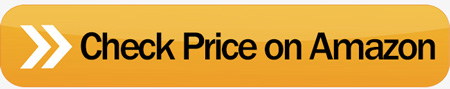 This image has an empty alt attribute; its file name is check-price-amazon-button.jpg