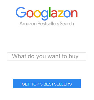 amazon-bestseller-search