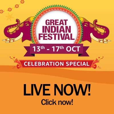 amazon-great-indian-shopping-festival-october-2019